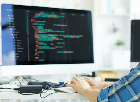 Sobre o EAD em cursos presenciais e os algoritmos no MEC