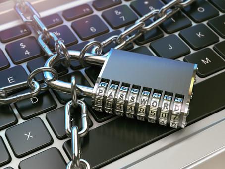 Vazamentos de dados pessoais mostram a necessidade de implementação da ANPD