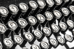 Old Typewriter Keys.jpg