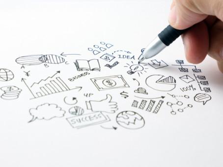 Legal Design, uma nova fronteira para o ensino jurídico?