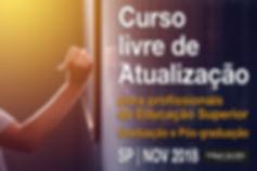 Curso_de_Atualização_2018_b.jpg