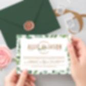 Invite Set 9.jpg