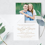 Invite Set 5.jpg