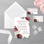 Invite set 3.jpg