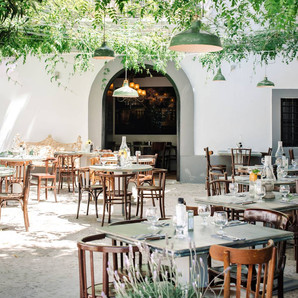 El-Portalon-restaurant-dalt-vila-Ibiza-s