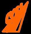 logo-sols-blanc-1.png