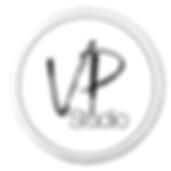 Logo-VP-studio-seul.png
