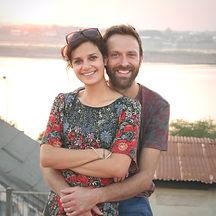 Caro & Camille Barbeyrac