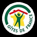 gites-de-france.png
