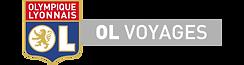 logo-ol-voyages.png
