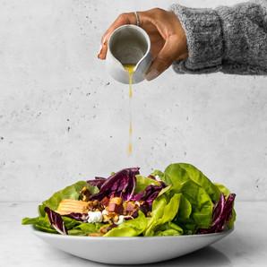 nourriture 2.jpg