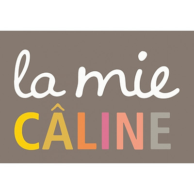 Convention : La Mie Câline