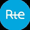 RTE_logo.svg.png