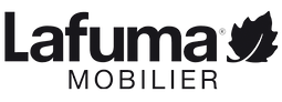lafuma logo.png
