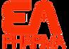 ea pharma logo.png