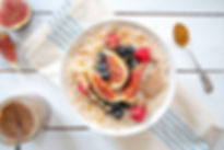 coconut-porridge-plant-based-glutenfree-