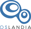 oslandia_logo_v2_164x154.png