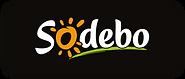 1200px-Logo_Sodebo.svg.png