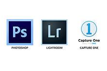 capture-one-logo.jpg