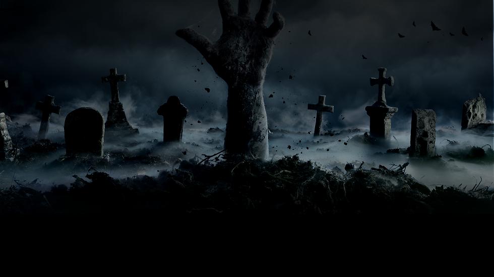 fundo halloween.png