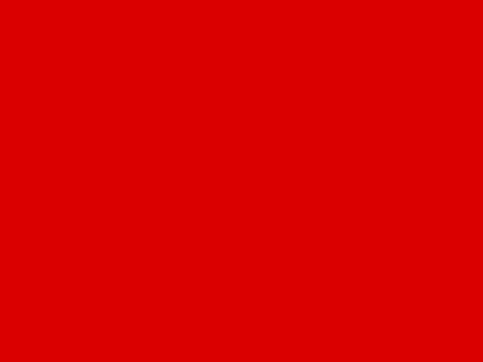 Fundo vermelho