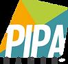 Logo Pipa Original 1.png