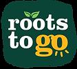 logo_roots_negativo.png
