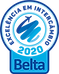 SELO BELTA ORIGINAL 2020.png