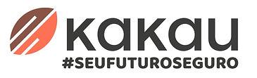 kakau_edited.jpg