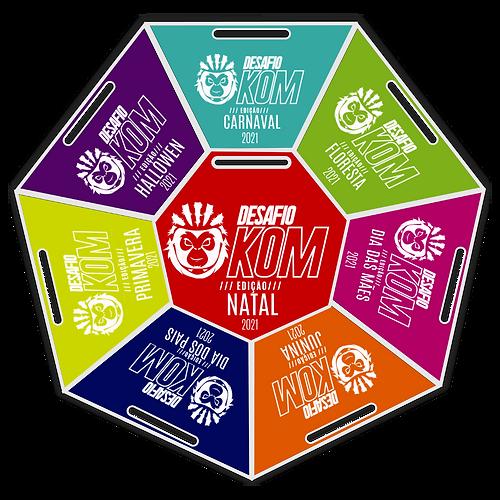 Modelo de medalha Kom.png