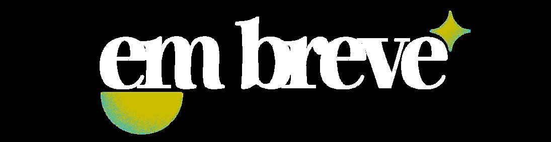 breve_edited.png
