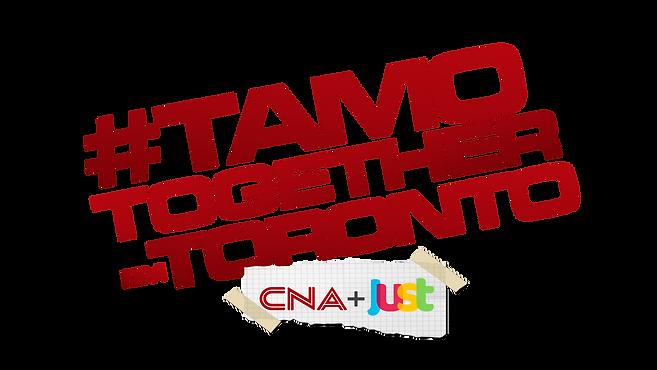 [PPT] #Tamo together em Toronto (2).png