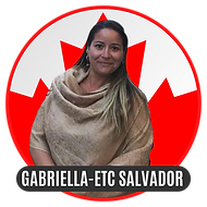 Canadá Perfil (1).png