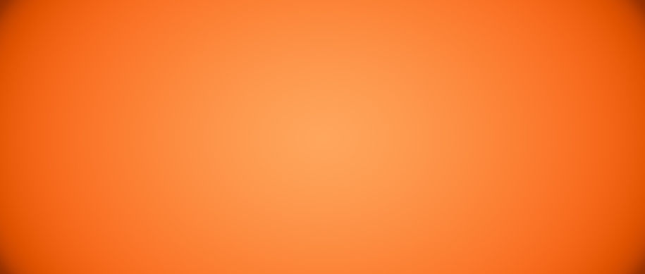 abstract-smooth-orange-background-layout-design-studio-room-web-template-business-report-w