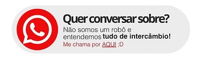 Botão_edited.png