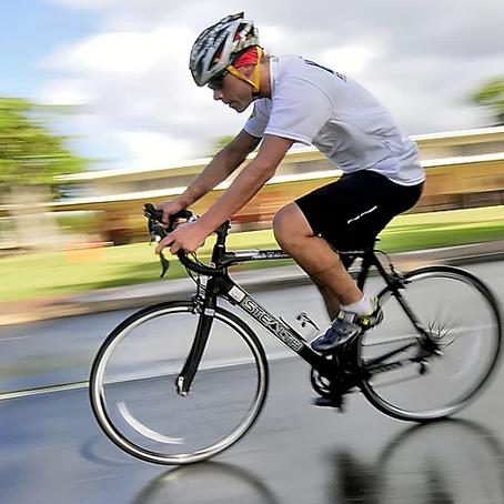 CAPACETE DE CICLISMO: Tudo o que você precisa saber sobre o principal item de segurança do seu pedal