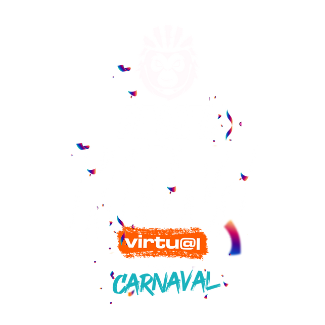 Carrossel KOM Virtual 4.png