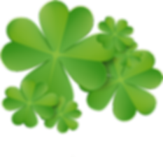 vippng.com-st-patricks-day-clover-227190