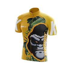Jersey  Frente .png