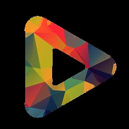 Logo DA _ Vertical Display [Converted].p