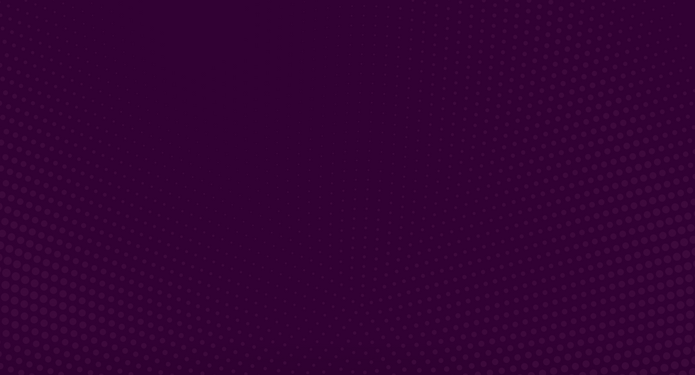 Banner site (2).png