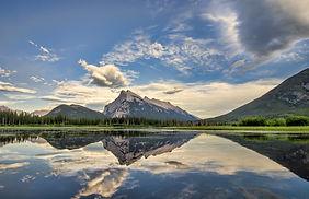 adventure-banff-banff-national-park-1592