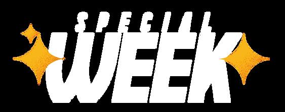 SPECIAL WEEK_edited.png