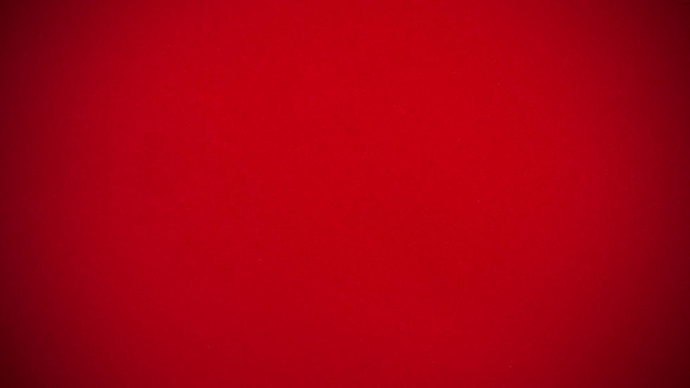 Fundo red.png