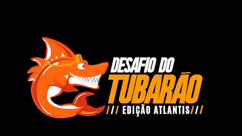 Logo Atlantis.png