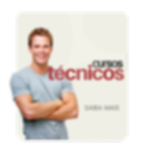 tecnicos.png