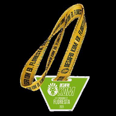 Medalha Floresta.png