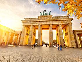 alx_lista-capitais-europa-mundo-20150223