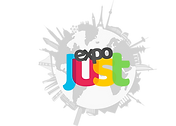 Logo oficial Expo Just.png
