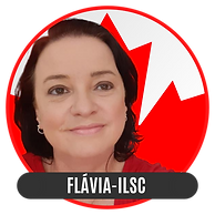 Canadá Perfil.png
